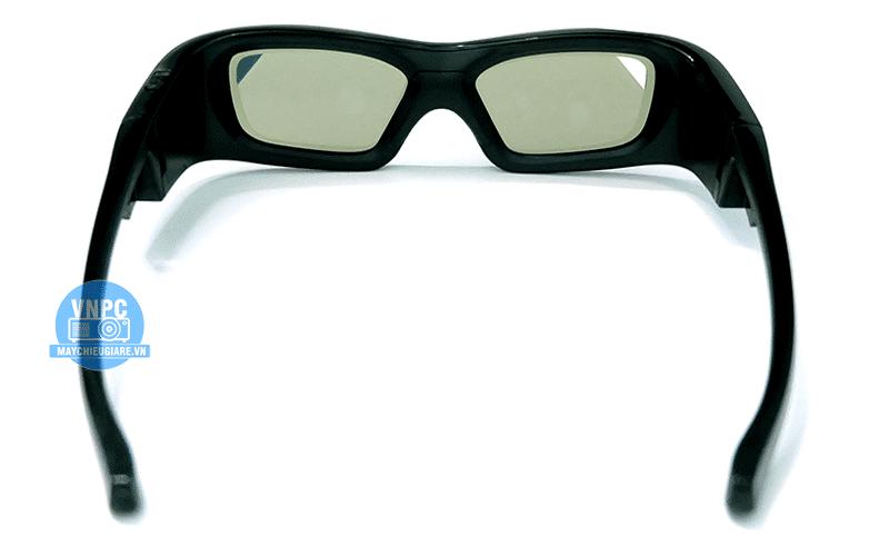 Kính 3D dành cho máy chiếu DLP giá rẻ nhất tại TpHCM
