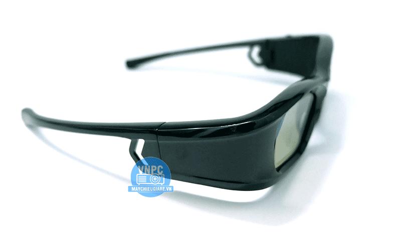 Kính 3D dành cho máy chiếu DLP giá rẻ nhất tại Hà Nội