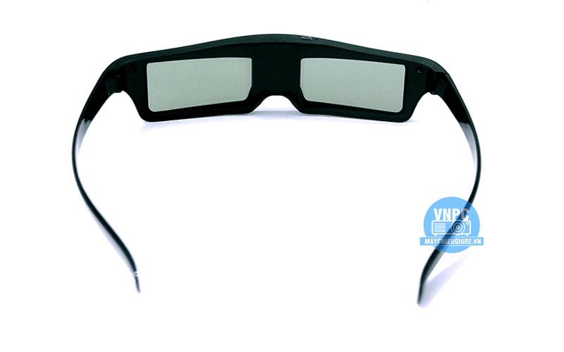Kính 3D DLP cho máy chiếu ViewSonic giá rẻ