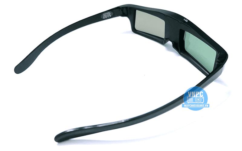 Kính 3D DLP cho máy chiếu Vivitek giá rẻ