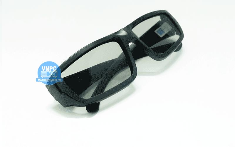 Bán Kính 3D phân cực thẳng chính hãng giá rẻ