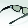 Kính 3D phân cực dành cho máy chiếu công nghệ DLP