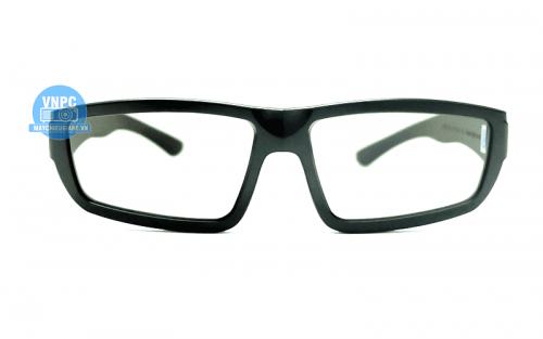 Kính 3D linear chuyên dụng cho nhu cầu trình chiếu 3D phân cực