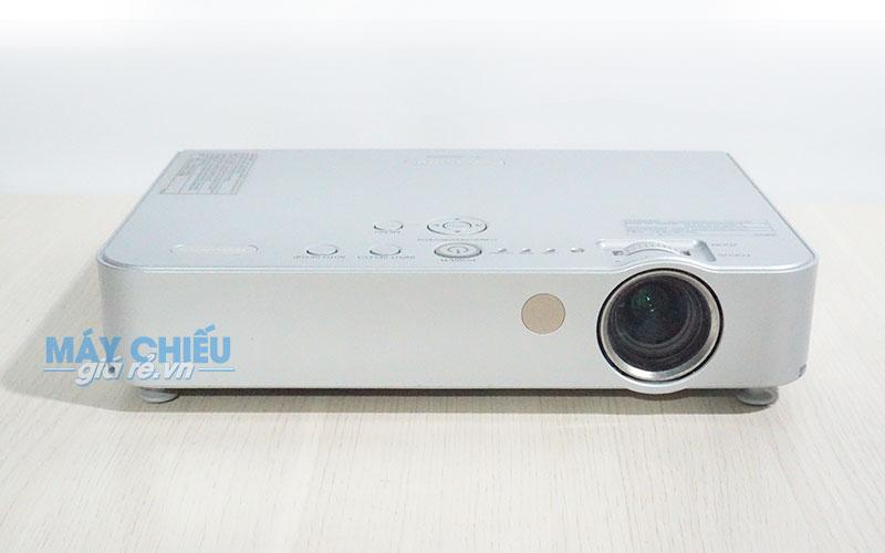 Máy chiếu cũPanasonic PT-LB50 chính hãng Nhật giá rẻ