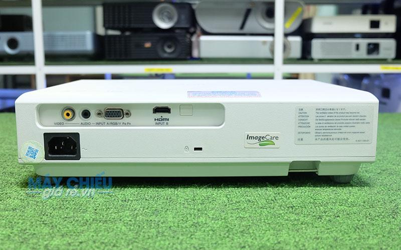 Máy chiếu Sony VPL-DX100 chính hãng Nhật chất lượng cao