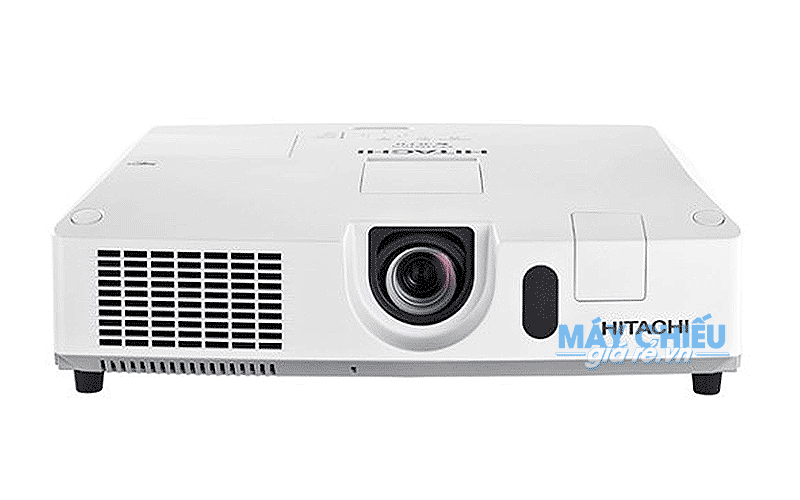 Phân phối máy chiếu Hitachi CP-X5022WN chính hãng giá rẻ
