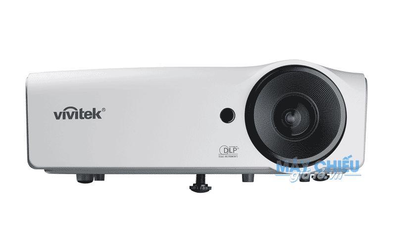 Máy chiếu Vivitek D552 chất lượng tốt giá cạnh tranh nhất thị trường