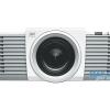 Máy chiếu Vivitek DH3331 Full HD 3D cường độ sáng 5000 Ani Lumens