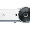 Máy chiếu Vivitek DX814 độ sáng cao dùng cho văn phòng