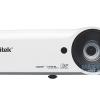 Máy chiếu Vivitek H1060 Full HD 3D chính hãng tại TpHCM