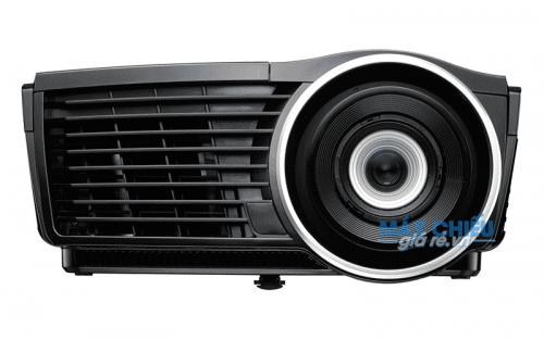 Máy chiếu Vivitek H1188HD Full HD 3D chính hãng
