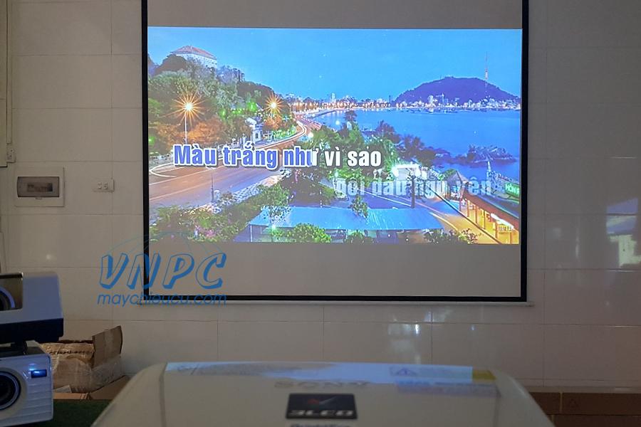 Sony VPL-ES7