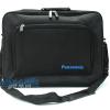 Túi xách máy chiếu Panasonic chống sốc chính hãng