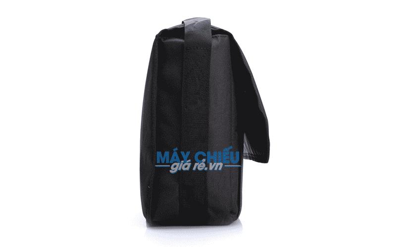 Túi xách đựng máy chiếu kích thước 35x25cm giá rẻ