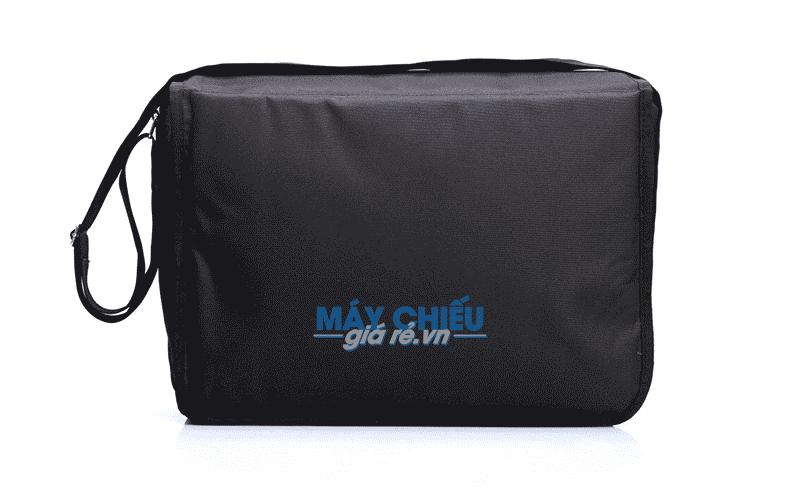 Túi xách đựng máy chiếu chuyên dụng chất lượng cao