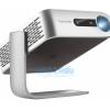 Máy chiếu ViewSonic M1 thiết kế nhỏ gọn công nghệ LED siêu bền