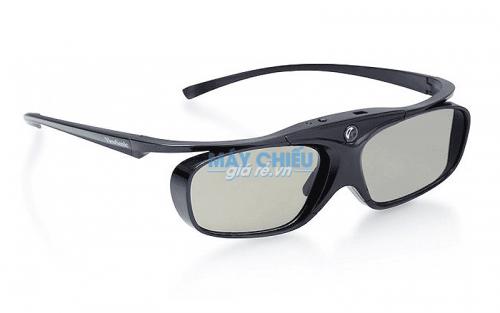 Kính 3D ViewSonic PGD-350 chính hãng giá rẻ nhất tại VNPC