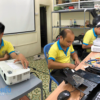 Bảo trì máy chiếu tại Hà Nội chuyên nghiệp tận nơi uy tín nhất