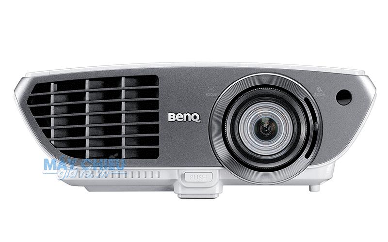Máy chiếu BenQ W3000 Full HD 1080p chính hãng giá rẻ nhất toàn quốc