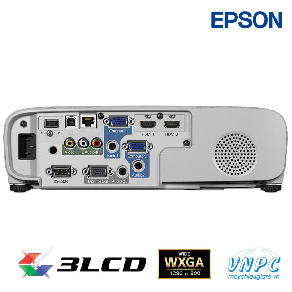 Epson EB-W39