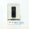 HDMI không dây Ezcast Measy A2W chuyên dùng cho máy chiếu