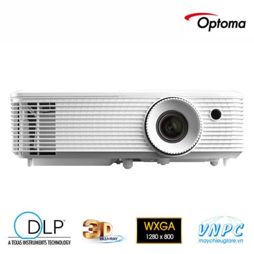 Optoma W365