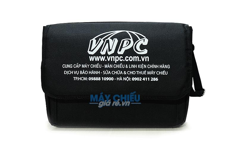 Túi chống sốc máy chiếu dành cho tất cả các loại máy chiếu
