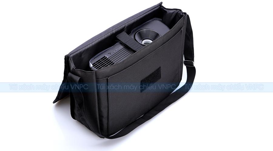 Túi xách máy chiếu
