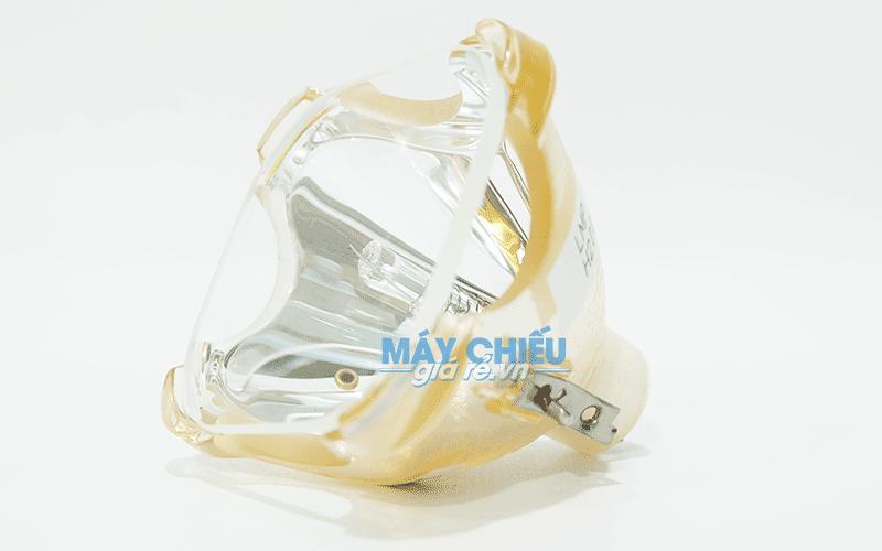 Bóng đèn Máy chiếu Optoma chính hãng giá rẻ nhất Toàn Quốc