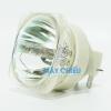 Bóng đèn Máy Chiếu Panasonic chính hãng giá rẻ nhất thị trường