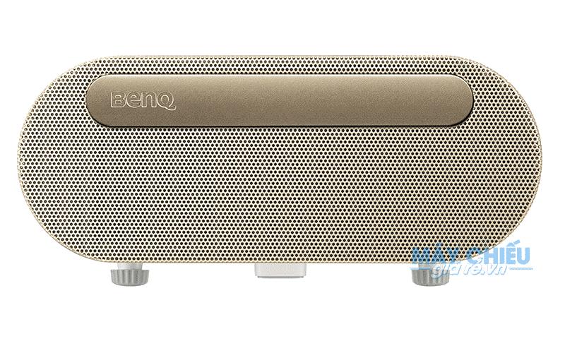 Máy chiếu mini LED thông minh BenQ i500 chính hãng giá rẻ