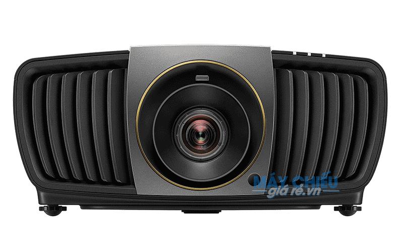 Máy chiếu 4K Benq X12000 cho nhu cầu giải trí phim cao cấp