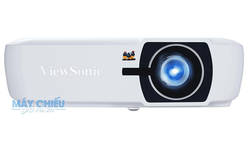 Máy chiếu phim gia đình ViewSonic PX725HD độ sáng 2000 AnsiLumens