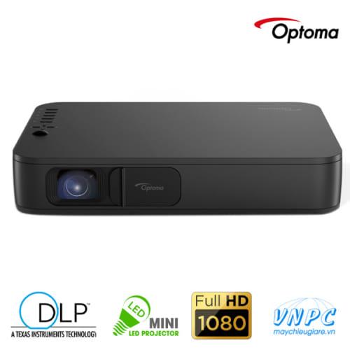 Optoma LH150