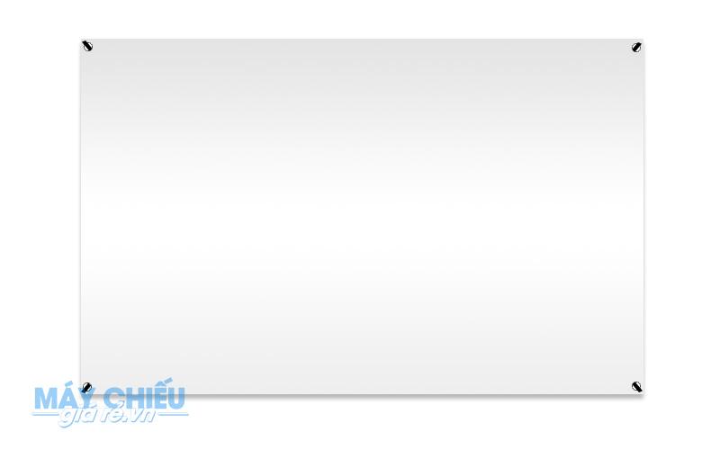 Màn chiếu di động Mobile X-Tension giá rẻ chính hãng EXZEN Hàn Quốc