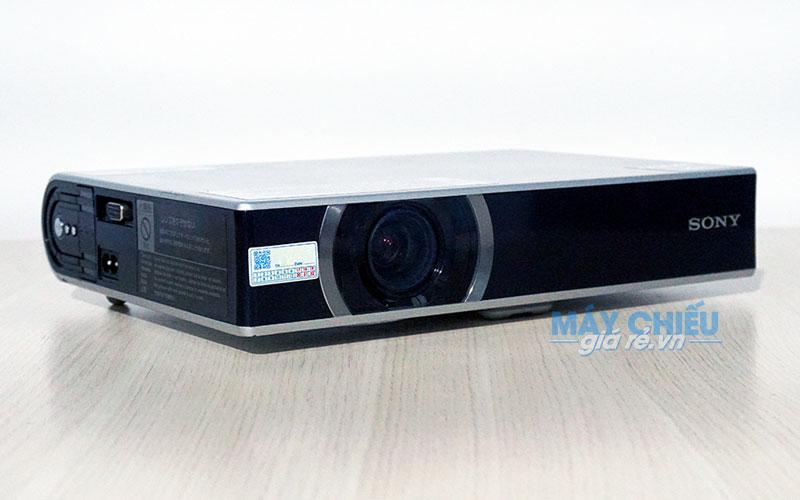 Máy chiếu cũ Sony VPL-CX20 chính hãng Nhật giá rẻ