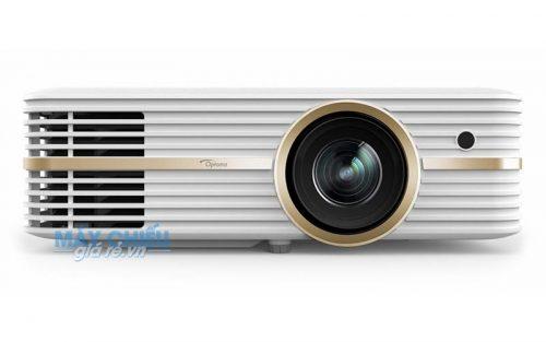 Máy chiếu Optoma UHD51A giá rẻ độ phân giải 4K cao cấp