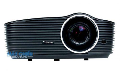 Máy chiếu Optoma EH501 Full HD 3D chính hãng giá rẻ nhất Toàn Quốc