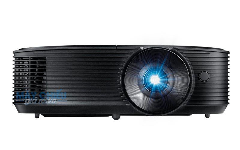 Máy chiếu Optoma PW450 Phân giải HD Độ sáng cao Chính hãng Giá rẻ
