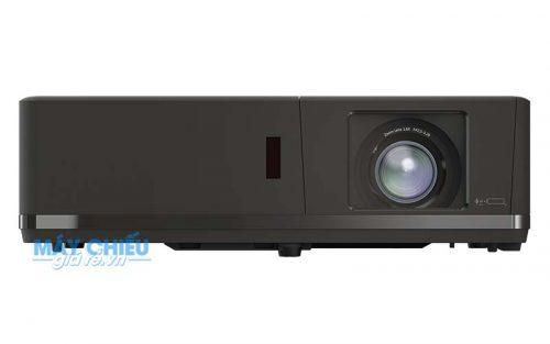 Máy chiếu Optoma ZH506T-B Full HD độ sáng cao giá rẻ nhất Toàn Quốc