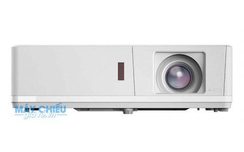 Máy chiếu Optoma ZU506T-W độ phân giải siêu nét độ sáng cao