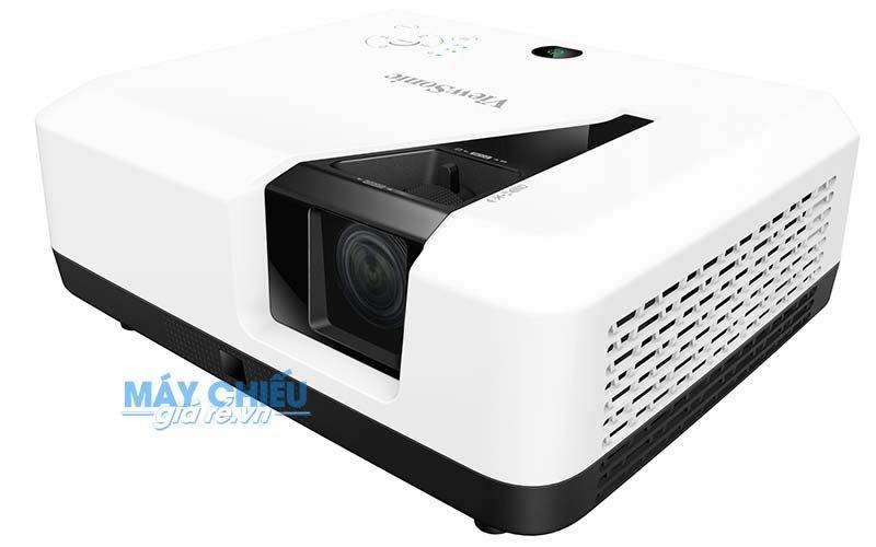 Máy chiếu ViewSonic LS700HD chính hãng giá rẻ HCM, Hà Nội