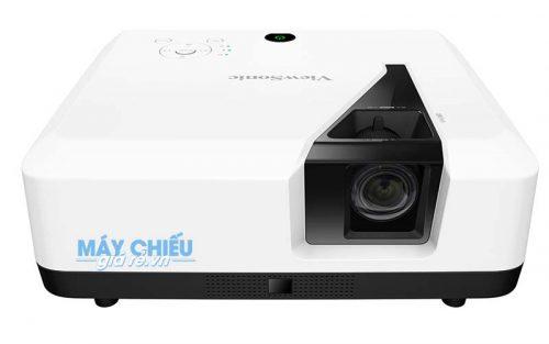 ViewSonic LS700HD độ phân giải Full HD 1080p