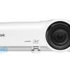 Máy chiếu Vivitek DH268 Full HD 1080p giá rẻ nhất tại TpHCM & Hà Nội