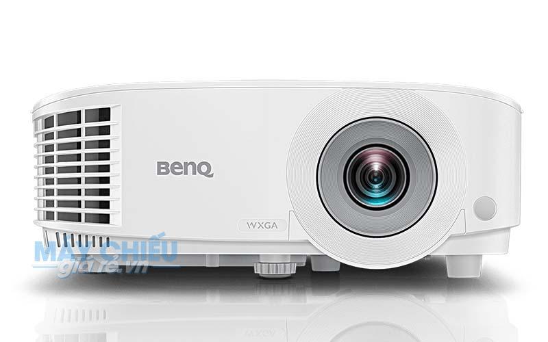 Máy chiếu BenQ MW550 độ phân giải HD công nghệ DLP chip