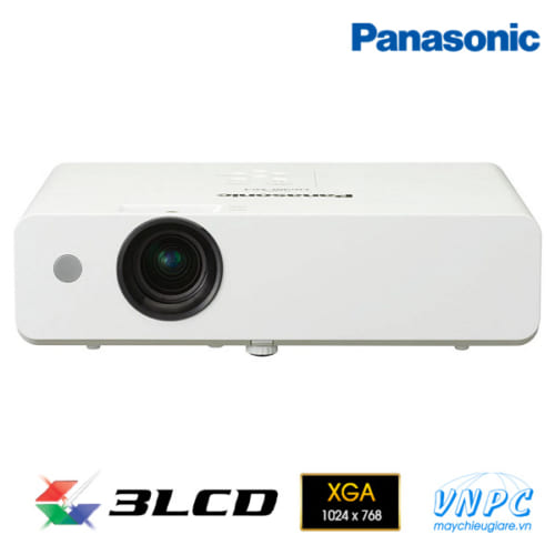 Panasonic PT-LB305