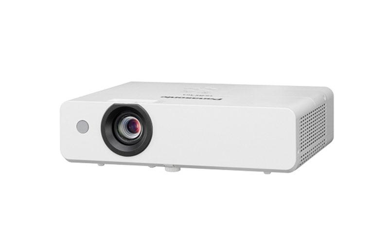 Máy chiếu Panasonic PT-LB355 giá rẻ độ phân giải XGA
