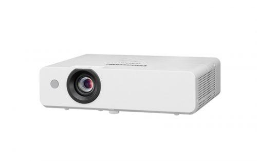 Máy chiếu Panasonic PT-LW375 độ phân giải HD 720p giá tốt