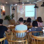 VNPC chuyên cho thuê máy chiếu tại các quận Thành Phố Hồ Chí Minh