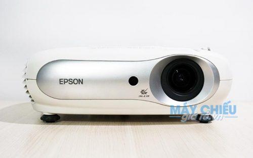 Máy chiếu cũ Epson EMP-TW20 chính hãng giá rẻ tại VNPC